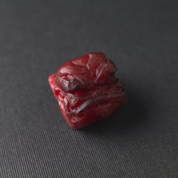 """Clifford - Mud Blood 